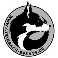 Steinbach-Events