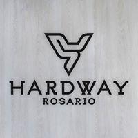 Hardway Rosario