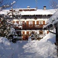 Steinbrecherhof am See
