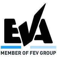 EVA Fahrzeugtechnik GmbH