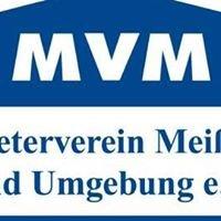 Mieterverein Meißen - Beratungsstelle Wilsdruff