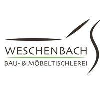 Bau- & Möbeltischlerei Weschenbach
