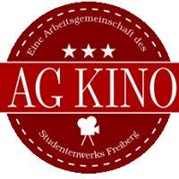 AG Kino