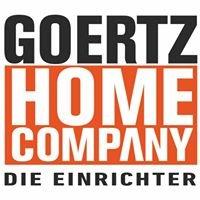 Goertz Home Company