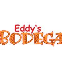 Eddy's Bodega