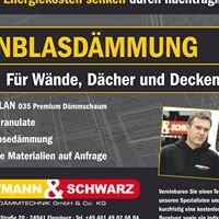 Heitmann&Schwarz Dämmtechnik GmbH&Co.KG