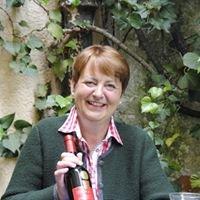 Emmi Reitter Weinhandlung
