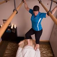 Ard Working Hands Massage, Kelly Ard LMT #12074