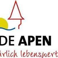 Gemeinde Apen