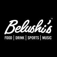 Belushi's Barcelona