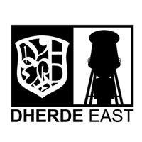 D'Herde East