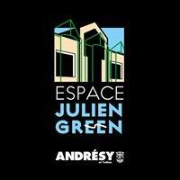 Espace Julien-Green