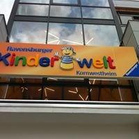 Ravensburger Spieleland Kornwestheim