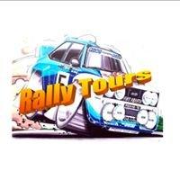 Rally Tours