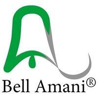 Bell Amani