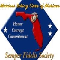 Semper Fidelis Society