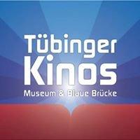 Kino Blaue Brücke & Kino Museum