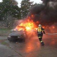 Freiwillige Feuerwehr Natschbach