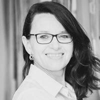 Ingrid Sahrmann Gardinen Werkstatt