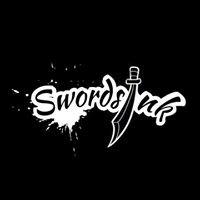 Swords Ink