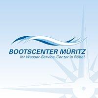 Bootscenter Müritz e.K.