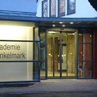 Akademiezentrum Sankelmark