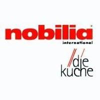 Nobilia-Werke J. Stickling