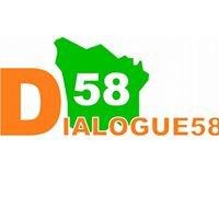 DIALOGUE58