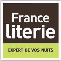 France literie - Groupe Papillon
