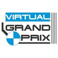 Virtual Grand Prix Simuladores e Eventos
