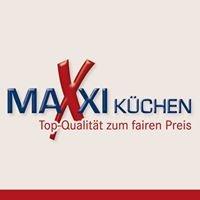 Maxxi Küchen Bockhorn