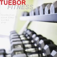 Tuebor fitness