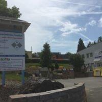 Dienst Bauzentrum BioMa e.K
