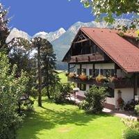 Alpenseehof