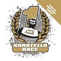 Karatella Race