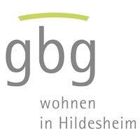 gbg Gemeinnützige Baugesellschaft zu Hildesheim AG