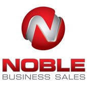Noble Business Sales