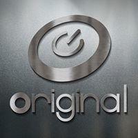 Original DJ Studio 原創音樂工作室