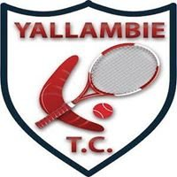 Yallambie Tennis Club