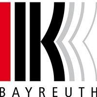 IIK Bayreuth e.V