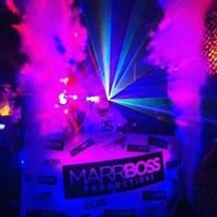 MARRBOSS PRODUCTIONS