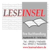 Leseinsel Ebern