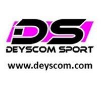 Deyscom Sport