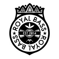 Royal Bass