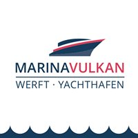 Marina Vulkan Werft