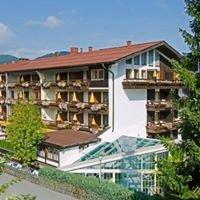 Hotel Filser Oberstdorf