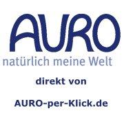 AURO-per-Klick.de