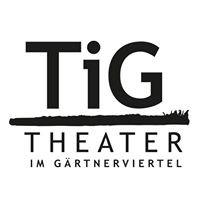 TiG Theater im Gärtnerviertel