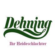 Ernst Dehning GmbH