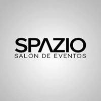 New Illusion - Spazio Salón de Eventos